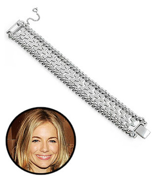 Sienna Miller Jewelmint