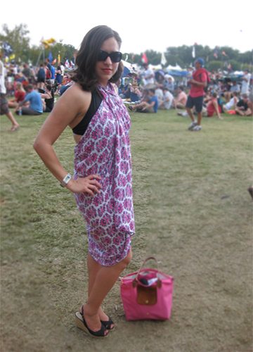 acl style 2011