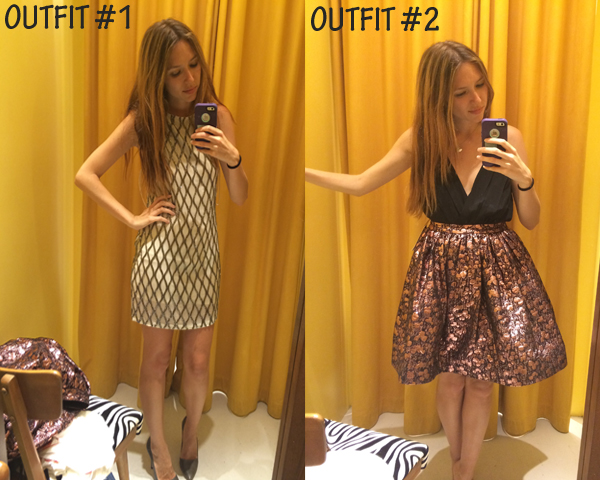 "alice+olivia, lauren pray, ""lauren pray"", fashionably broke, fashion, birthday dress"