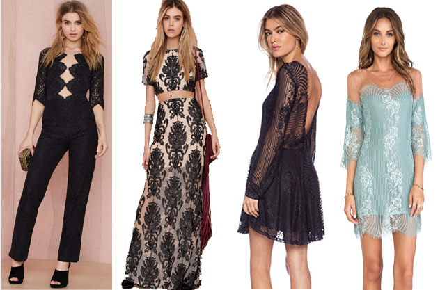 for love and lemons sale, for love & lemons, for love & lemons sale, fashionably broke