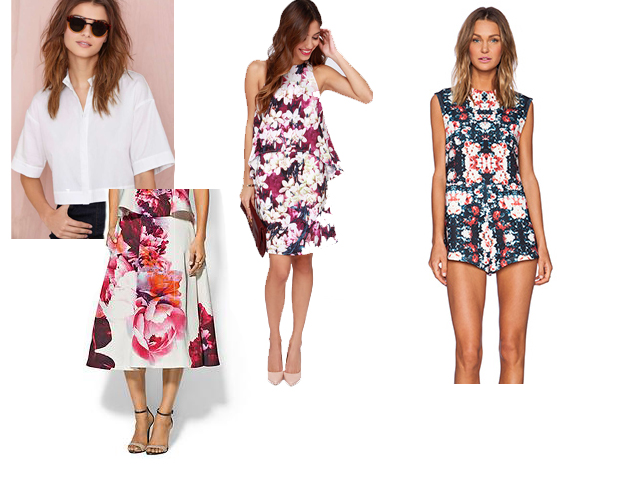 seeing-floral, seeing floral, fashionably broke